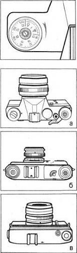 Нажмите на изображение для увеличения Название: Напоминающее устройство.jpg Просмотров: 92 Размер:17.3 Кб ID:1878