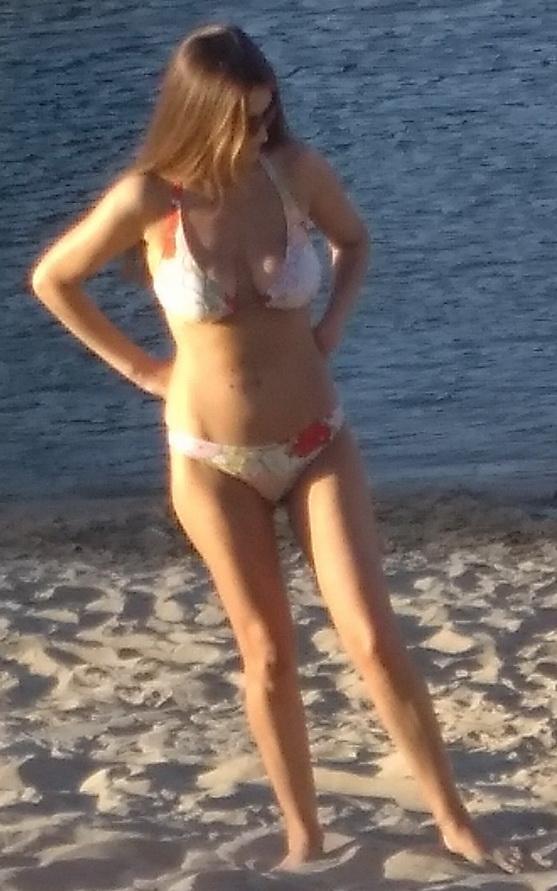Название: Красивая девушка в купальнике 2020.jpg Просмотров: 107  Размер: 151.6 Кб