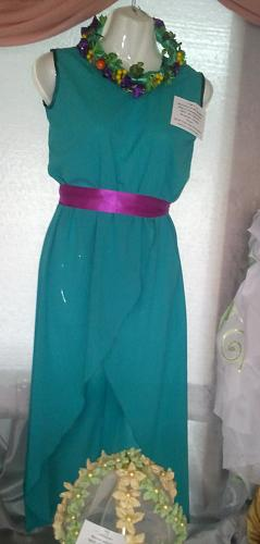 Нажмите на изображение для увеличения Название: Красивое женское платье.jpg Просмотров: 163 Размер:39.9 Кб ID:1091