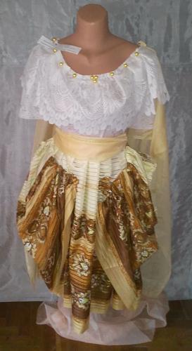 Нажмите на изображение для увеличения Название: Красивое платье.jpg Просмотров: 156 Размер:54.4 Кб ID:1092