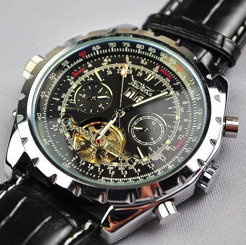 Название: Наручные дорогие часы.JPG Просмотров: 104  Размер: 77.9 Кб
