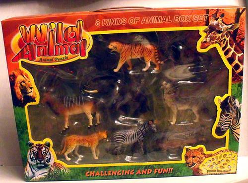 Нажмите на изображение для увеличения Название: Wild_animal.jpg Просмотров: 42 Размер:60.9 Кб ID:1733