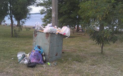 Нажмите на изображение для увеличения Название: Днестровский лиман - мусор.jpg Просмотров: 58 Размер:99.9 Кб ID:1683