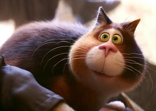 Нажмите на изображение для увеличения Название: Милый котик Пикслар.jpg Просмотров: 50 Размер:48.4 Кб ID:2779