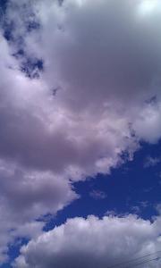 Нажмите на изображение для увеличения Название: Красивое фото неба.jpg Просмотров: 410 Размер:19.7 Кб ID:369