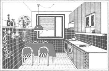 Название: Кухня.jpg Просмотров: 160  Размер: 17.0 Кб