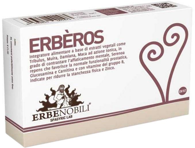 Название: erbenobili_8033831001573_images_7546508928.jpg Просмотров: 89  Размер: 74.4 Кб