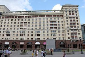 Нажмите на изображение для увеличения Название: Здание в Москве.jpg Просмотров: 214 Размер:100.9 Кб ID:498