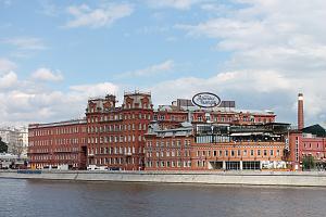 Нажмите на изображение для увеличения Название: кондитерская фабрика Красный Октябрь.jpg Просмотров: 232 Размер:95.0 Кб ID:500