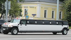 Нажмите на изображение для увеличения Название: Автомобили в Москве.jpg Просмотров: 212 Размер:90.4 Кб ID:512