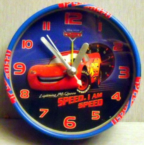 Название: Clock_tachki.jpg Просмотров: 78  Размер: 97.2 Кб