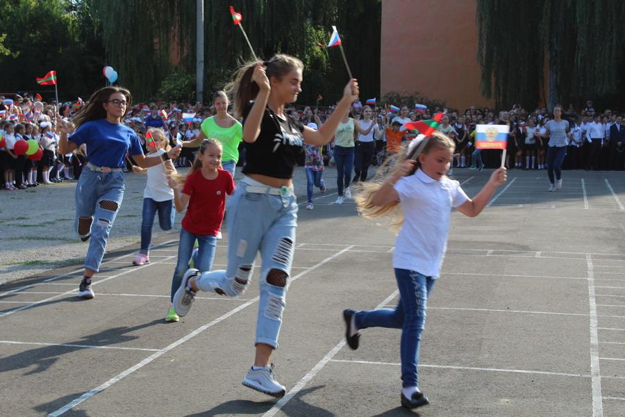 Название: 1 сентября - праздник детей.JPG Просмотров: 30  Размер: 191.5 Кб