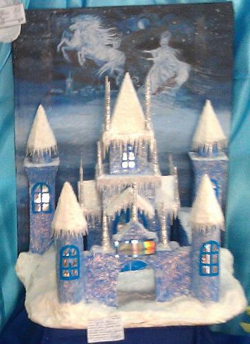Нажмите на изображение для увеличения Название: Ледяной замок.jpg Просмотров: 255 Размер:93.1 Кб ID:626