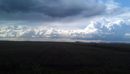 Нажмите на изображение для увеличения Название: Небо в России.jpg Просмотров: 110 Размер:43.9 Кб ID:1560